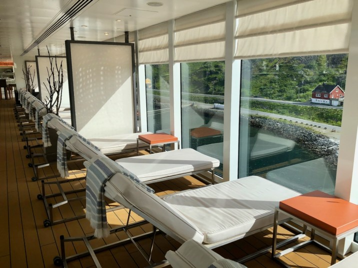 IMG 3207 - Viking Ocean Cruises: A Guide for Planning a Voyage of a Lifetime