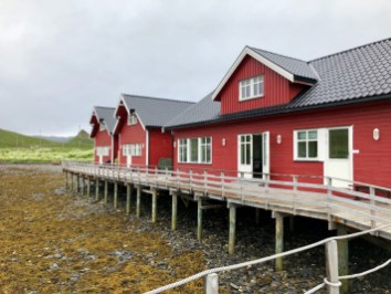 "IMG 3359 - Viking Cruises to Norway & the UK: An ""Into the Midnight Sun"" Travelogue"