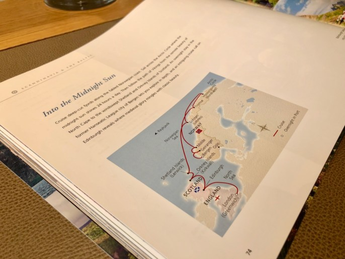 IMG 3559 - Viking Ocean Cruises: A Guide for Planning a Voyage of a Lifetime