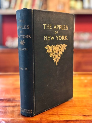 IMG 5610 - A Taste of New York's Finger Lakes Wine Country