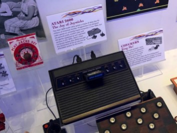 atari 2600 - Find Fun and Laughter in Upstate New York