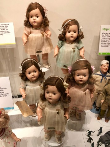 dionne quintuplets dolls - Find Fun and Laughter in Upstate New York