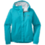 The Panorama Point Jacket by Outdoor Research