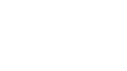 BackRoadsEntertainment_footer_Logo-white