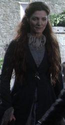 Catelyn S1