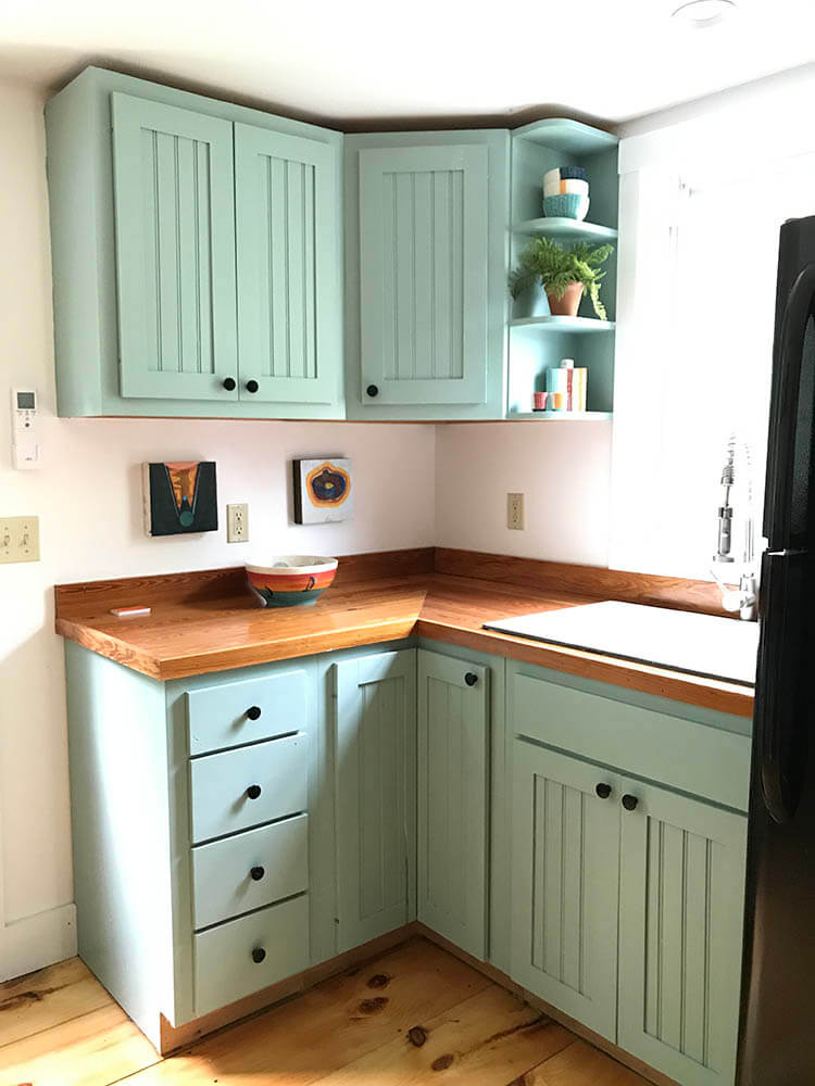 Tiny House Kitchen Cabinets & Tiny-House-Kitchen-Cabinets-3 - backshore notes