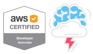 AWS Certified Cloud Developer Associate online preparation course