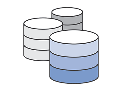 01-100-010 Databases on AWS