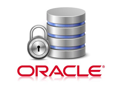 01-100-030 Advanced Lab Session – RDS Oracle Database Server