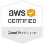 AWS Certified Cloud Practitioner online course