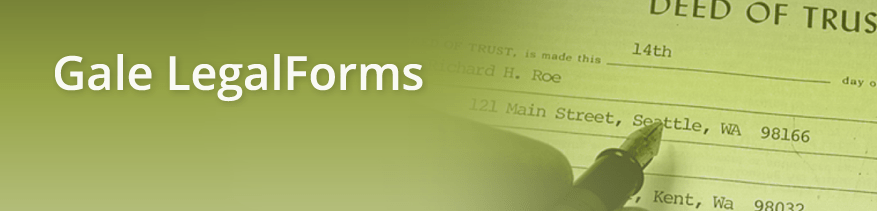 sub-banner-legalforms