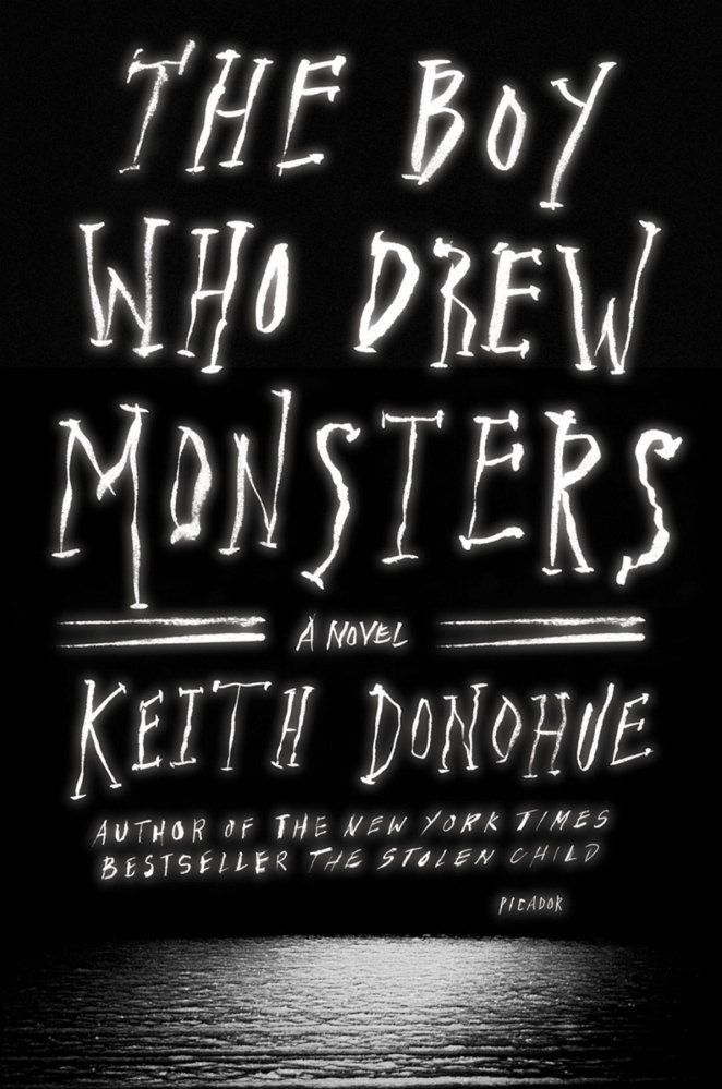 520846_23318-boy-who-drew-monsters