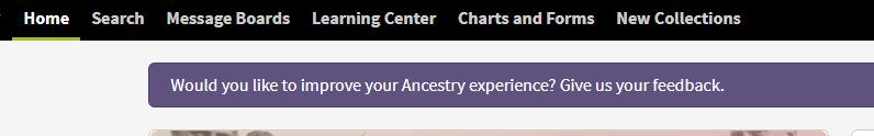 ancestry 1