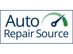Auto-Repair-Source