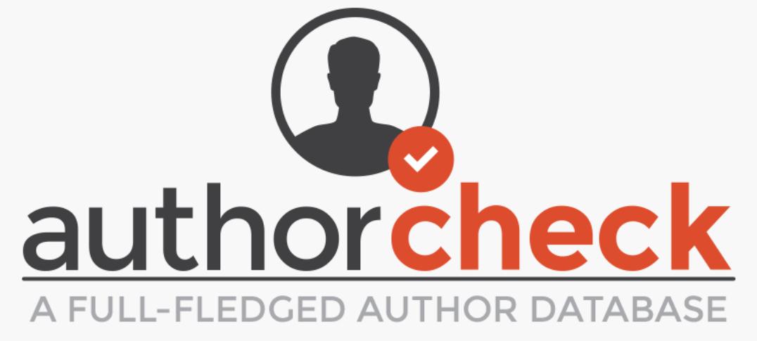 AuthorCheck