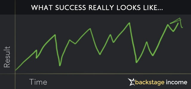 what-success-really-looks-like