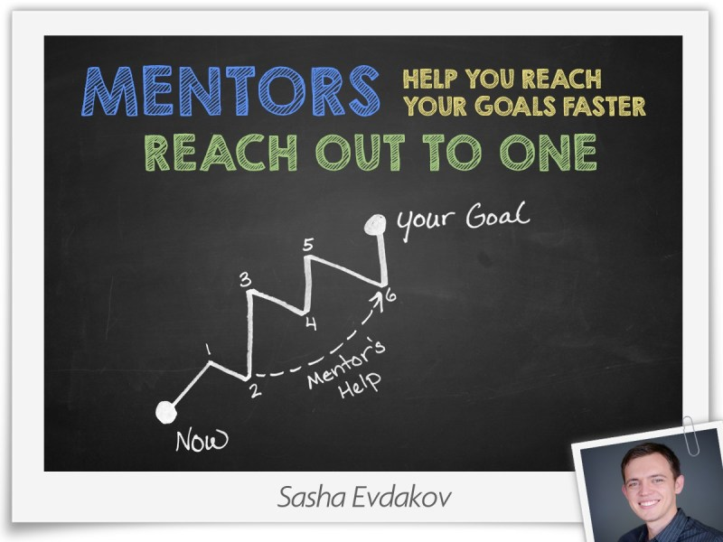 what-mentor-can-do