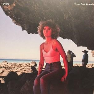 VMP album cover