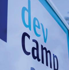 Dev Camp 2013