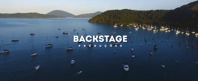 (c) Backstageproducoes.com