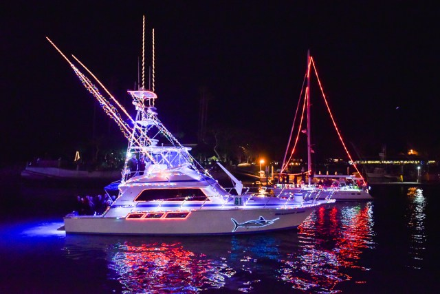 DPH Boat Parade 2018_2