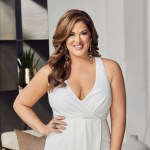 Q&A: Real talk with 'Housewives of OC' Emily Simpson