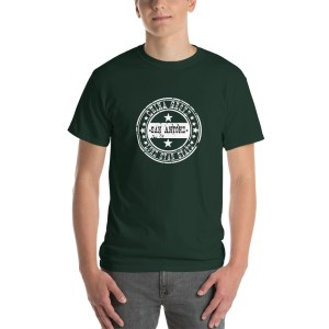 China Grove Short Sleeve T-Shirt