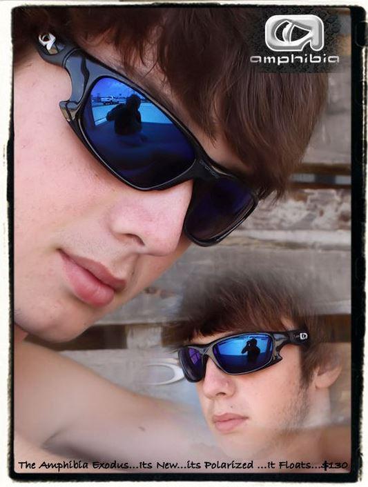 2011_07_06_eye_amp