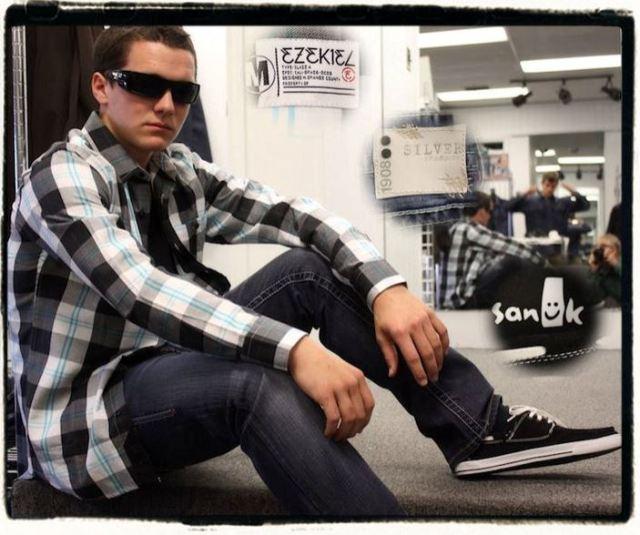 2011_01_brands