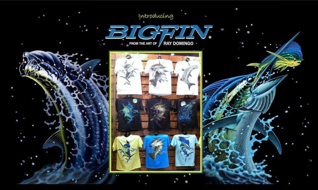 2012_11_01_bigfin