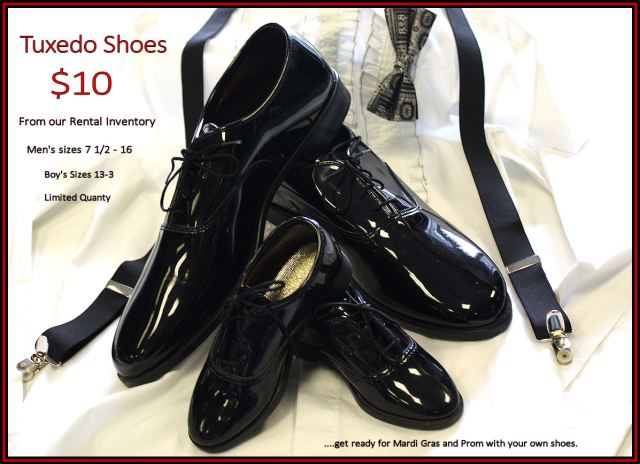 tux_shoes2e