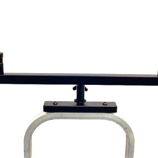 Mag Dual Video Monitor Bracket