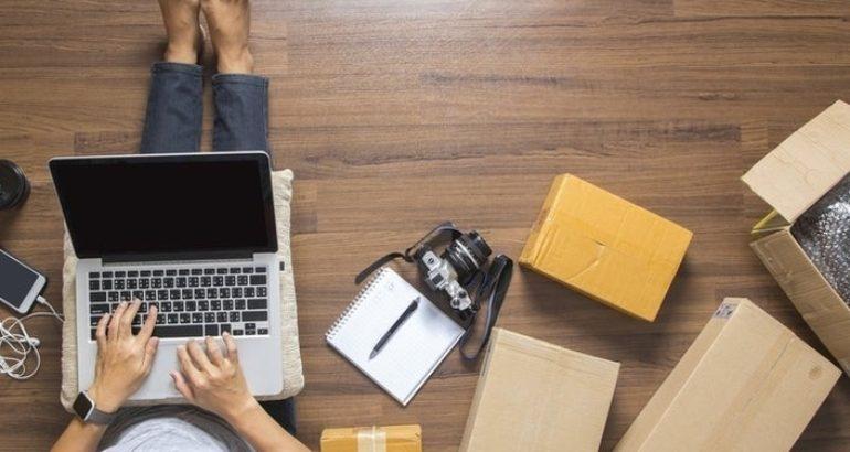 Blogul ca al doilea job