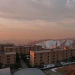 15_01_27-Iran_1-026