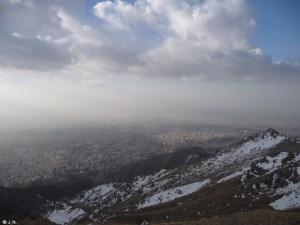 15_02_05-Iran_1-096