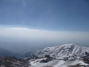 15_02_05-Iran_1-102