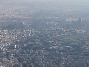 15_02_05-Iran_1-156