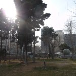 15_02_09-Iran_1-106