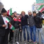15_02_11-Iran_1-125_a3