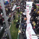 15_02_11-Iran_1-141