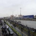15_02_11-Iran_1-154