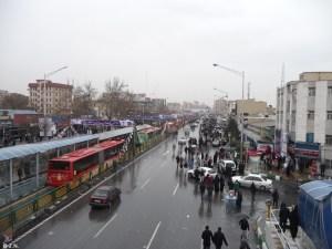 15_02_11-Iran_1-157