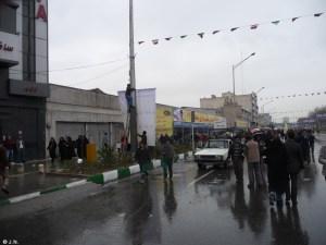 15_02_11-Iran_1-159