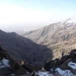 15_02_13-Iran_1-184