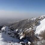 15_02_13-Iran_1-188