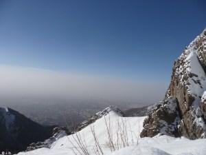 15_02_13-Iran_1-189