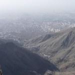 15_02_13-Iran_1-192