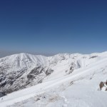 15_02_13-Iran_1-195