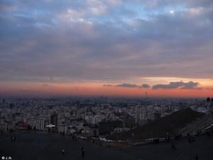 15_02_20-Iran_1-235