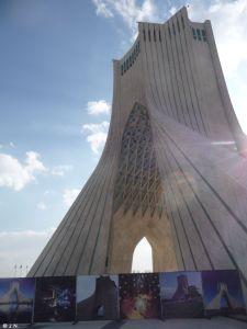 15_03_02-Iran_1-275